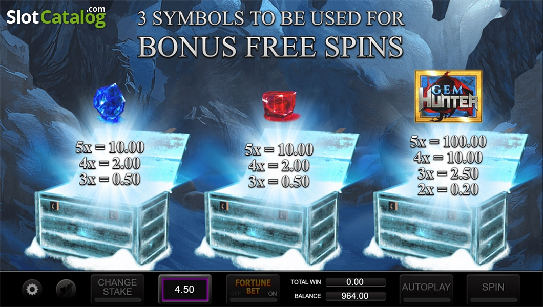 casino $200 no deposit bonus codes 2019