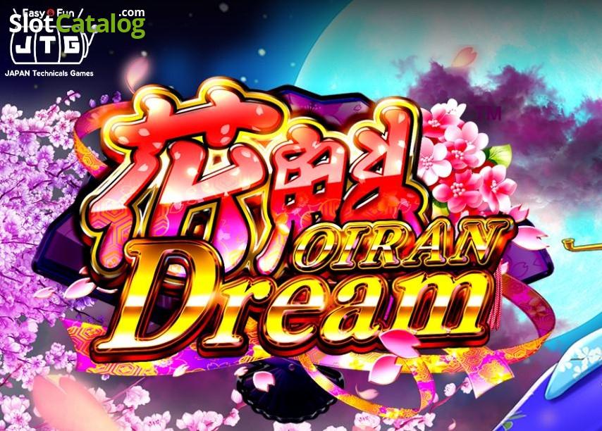 Dream Slot