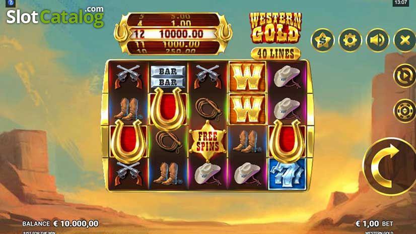 Betfair casino mobile