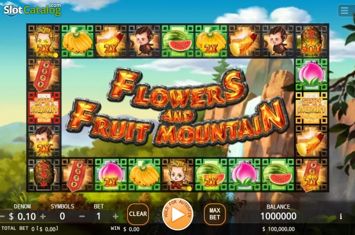 Onbling casino eonbling casinoclusive bonus