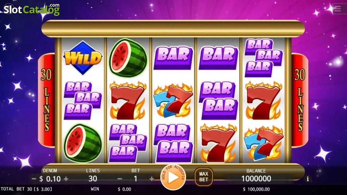 21 nova casino tarkastelu