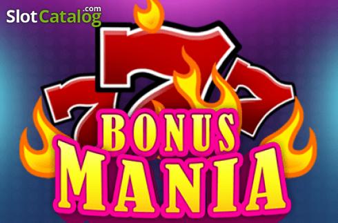 Bonus Mania