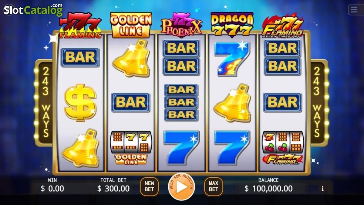 Играть в игровые автоматы без регистрации и смс онлайн