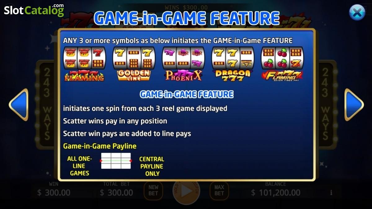 Работа казино крупье