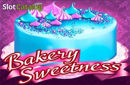 Spiele Bakery SweetneГџ - Video Slots Online