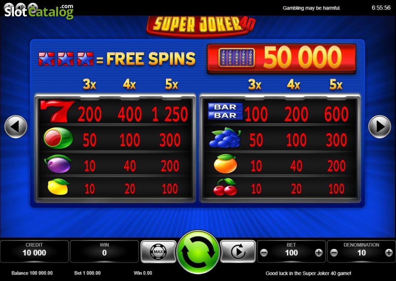Виды рекламы казино