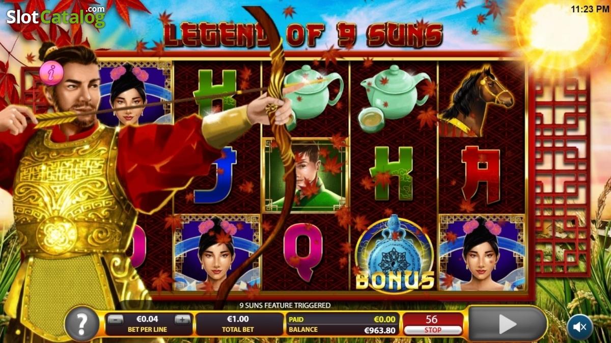 Kostenlose casino videospiele schädlich
