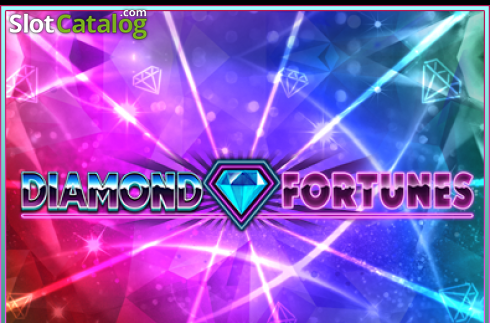 Diamond Fortunes