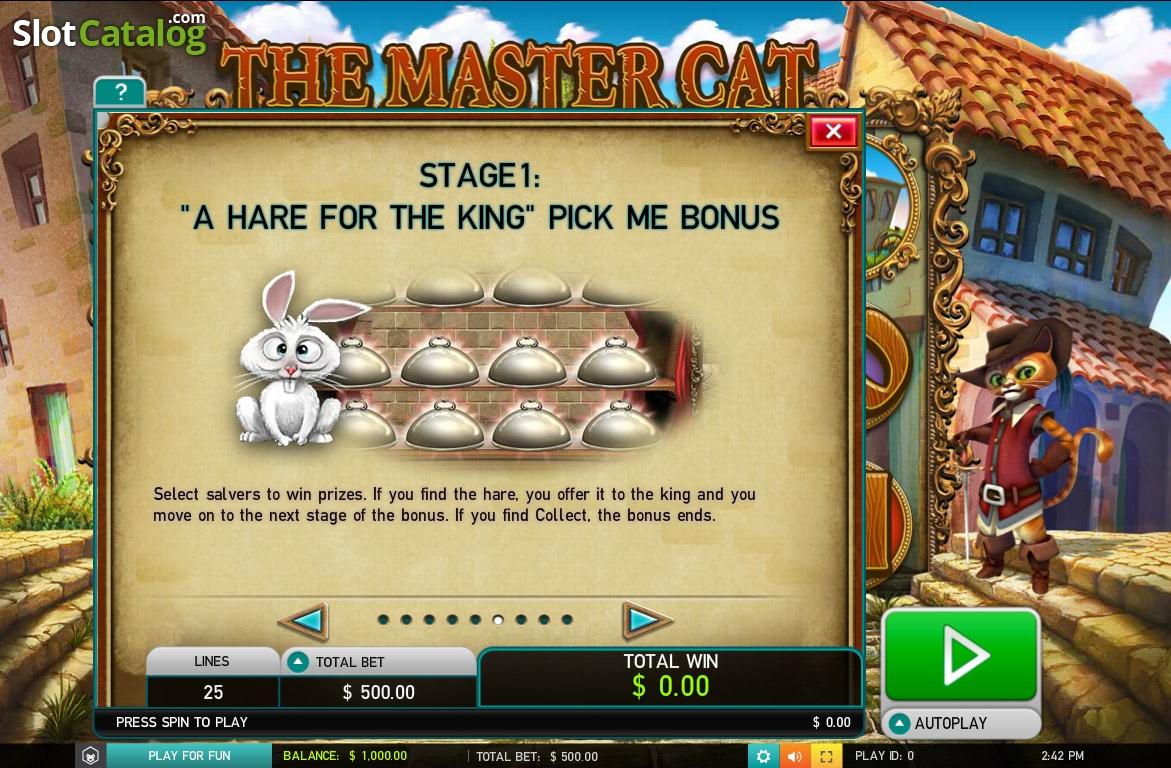 Играть онлайн в видео слоты ме казино играть онлайн бесплатно черные слоты