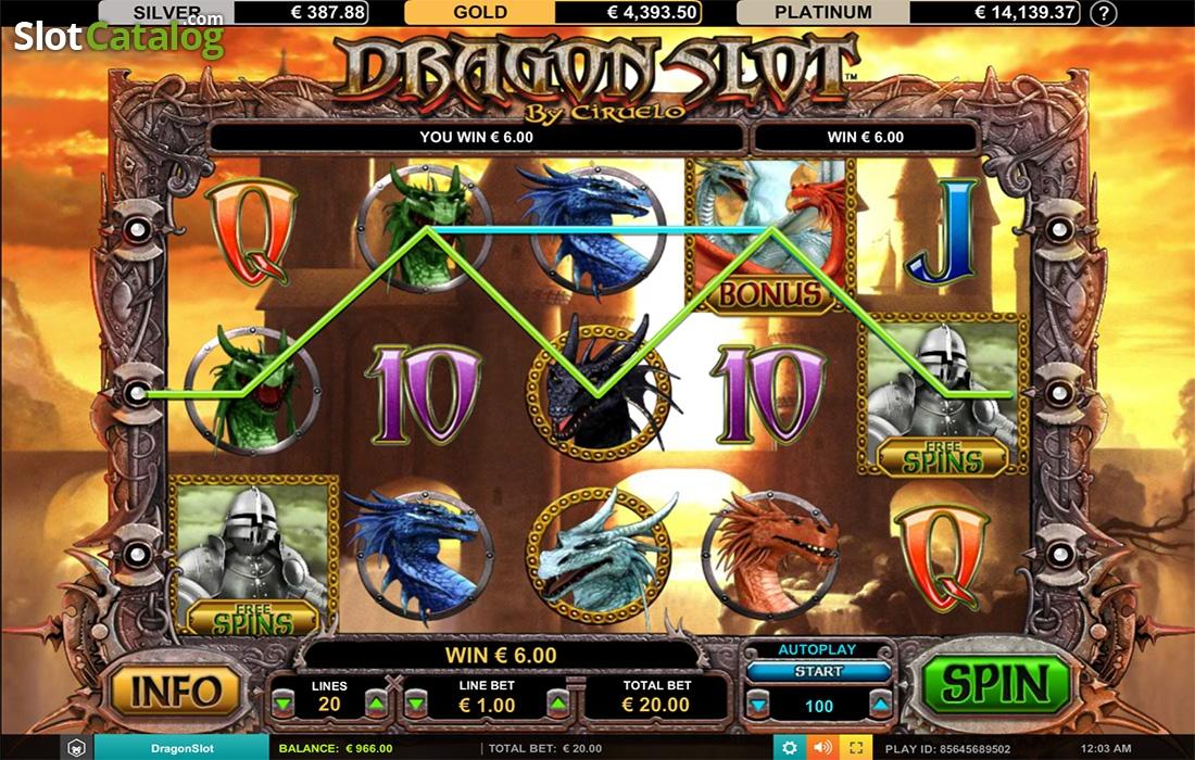 all jackpots casino no deposit bonus 2019