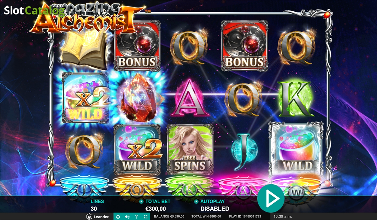 Бонусы казино tiltplanet