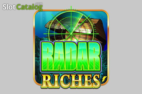Radar Riches
