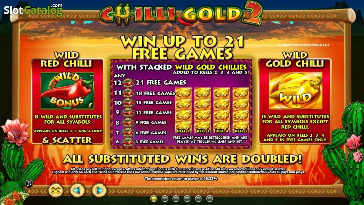 Casino gratis tragaperra