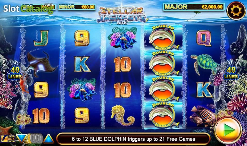 Б у оборудование казино