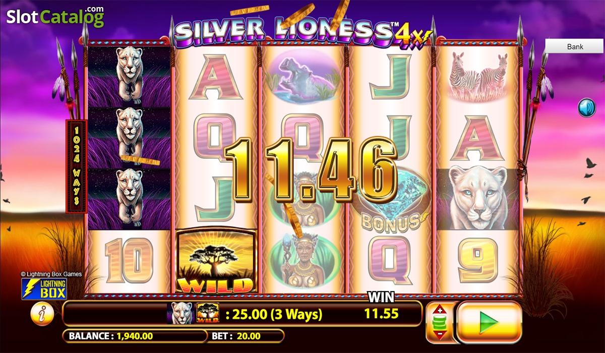 magic red casino bonus code 2019