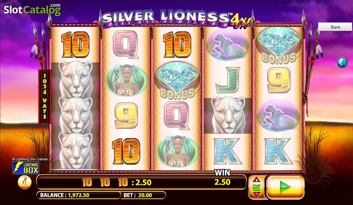 casino x no deposit bonus code 2019