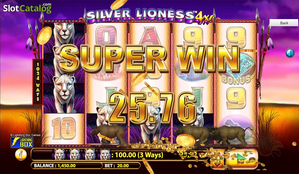 super casino promo code 2019