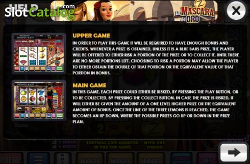 Ultimate fire link casino wins