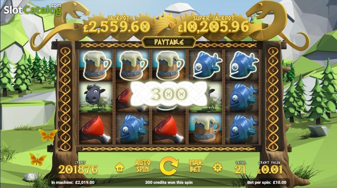 Casino spiele kostenlos für mac