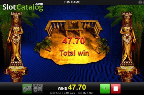 ballys las vegas casino Online