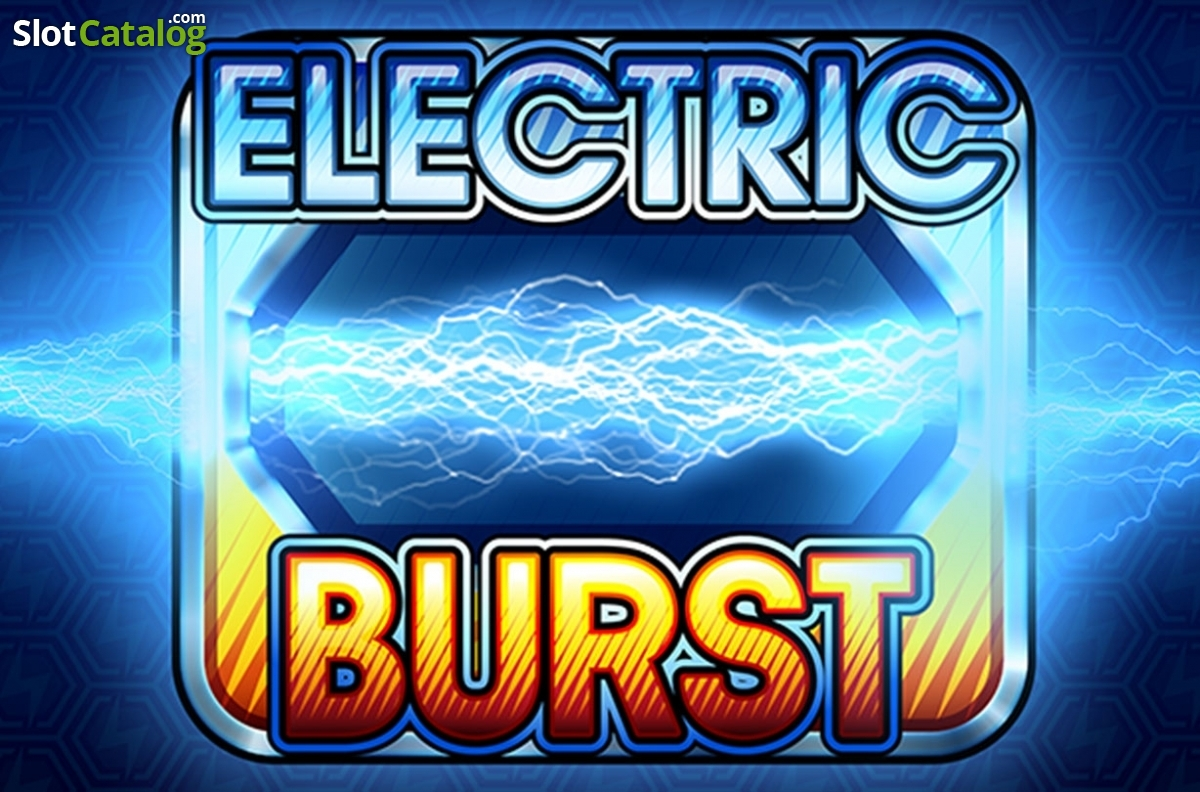Electric Burst