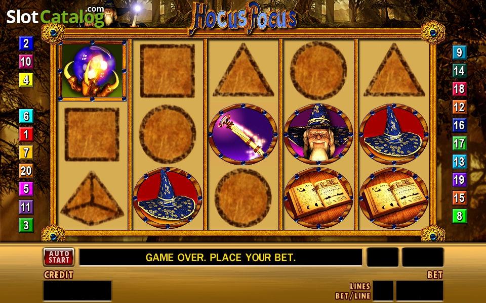 chargeback online gambling