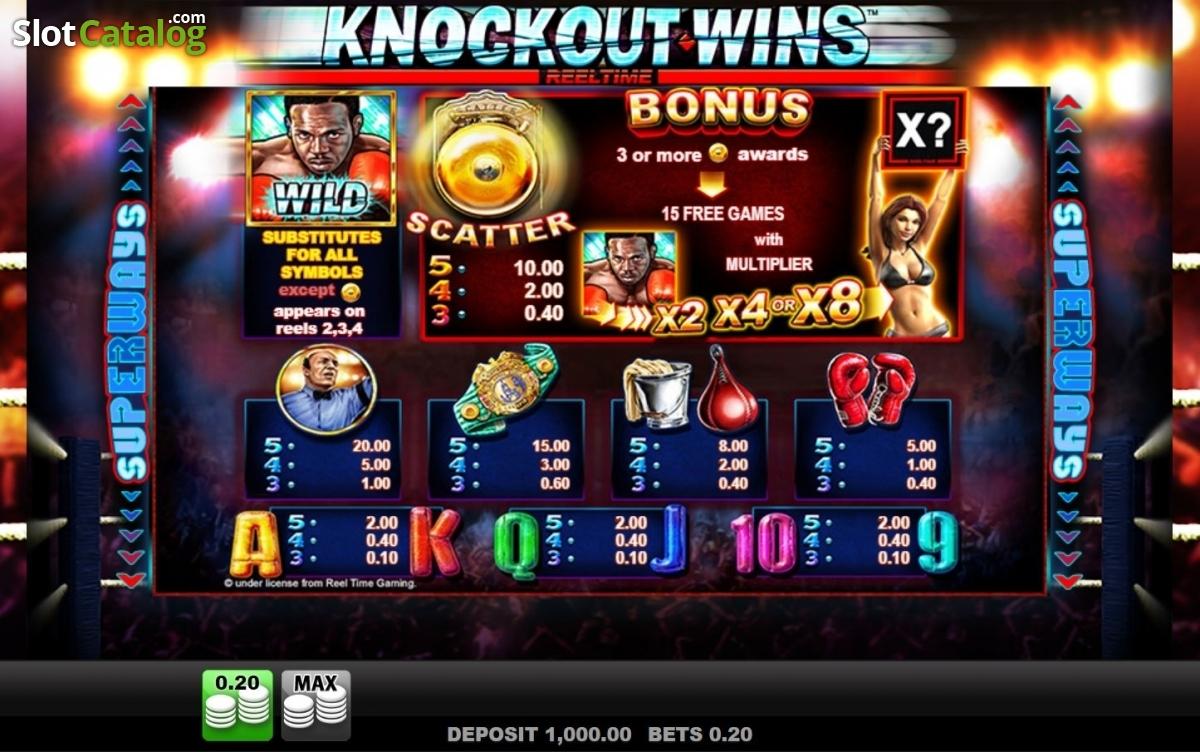 Cs go казино рулетка