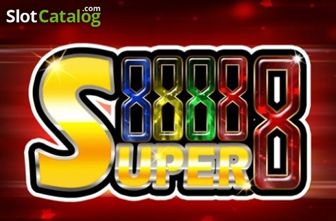 Super 8 (MetaGU)