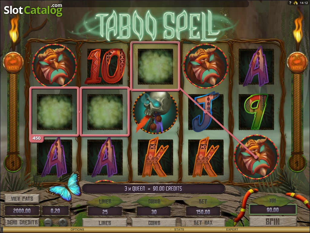 Ласвегас онлайн казино