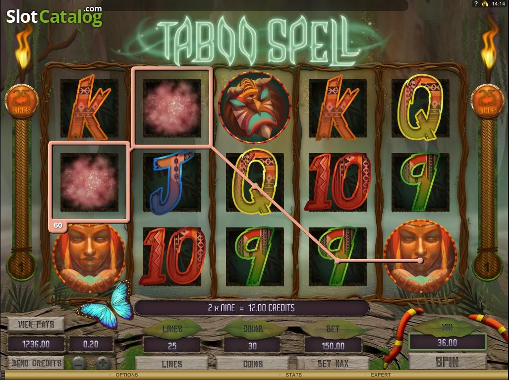 С интернет турнирами казино