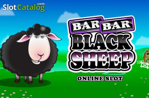 Video 1. Bar Bar Black Sheep (Video Slot from Microgaming)