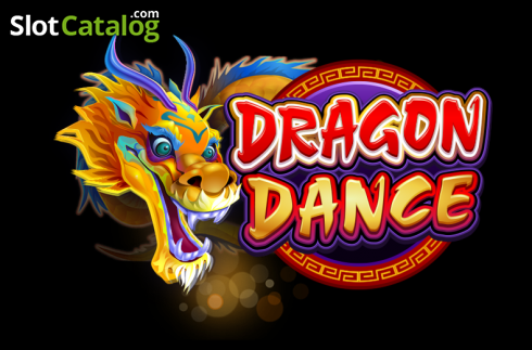 Dragon Dance (Video-korttipaikka alkaen Microgaming)