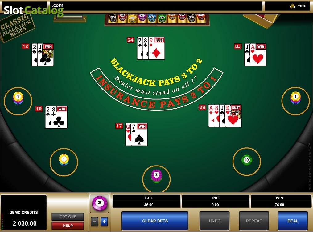 Slottica free spins no deposit