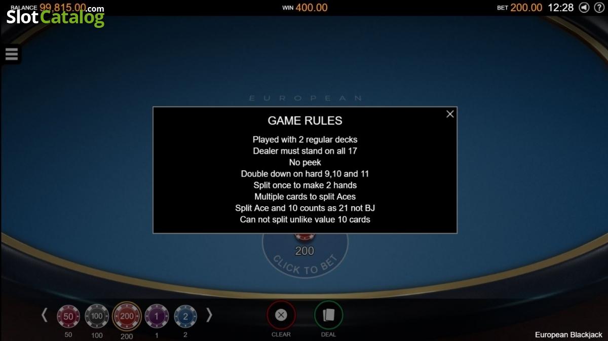 Игровой аппарат обезьяна играть бесплатно