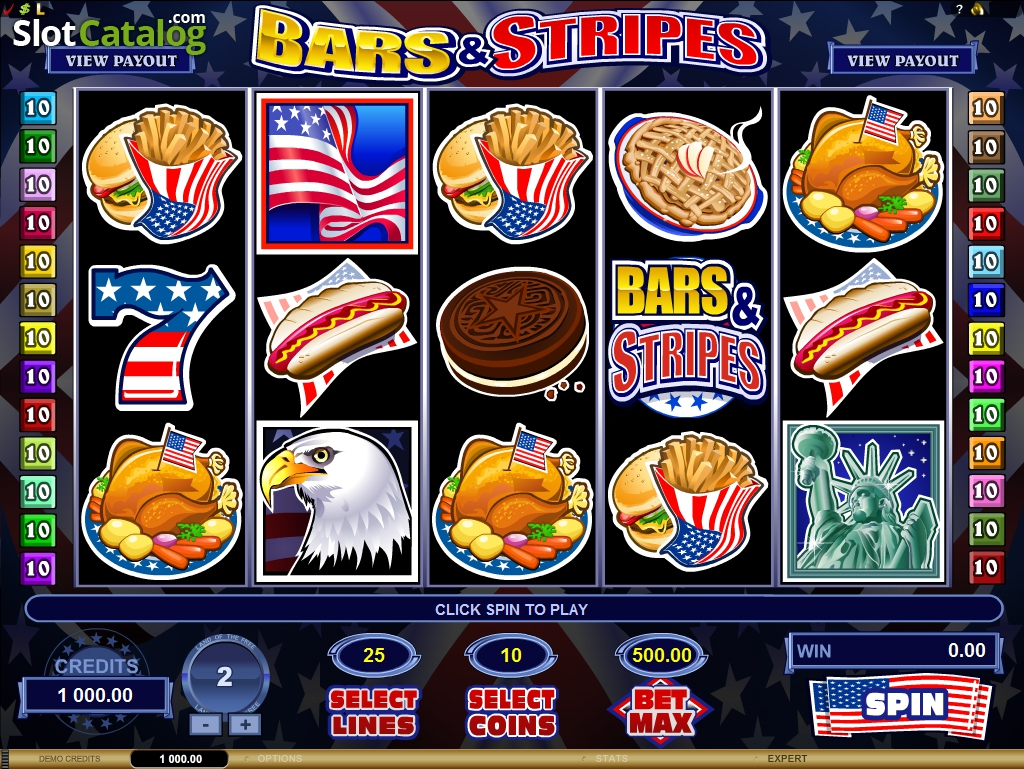 no deposit bonus casino microgaming 2019