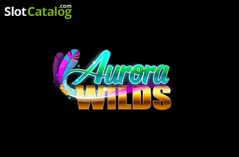 Aurora Wilds 2019-09-01