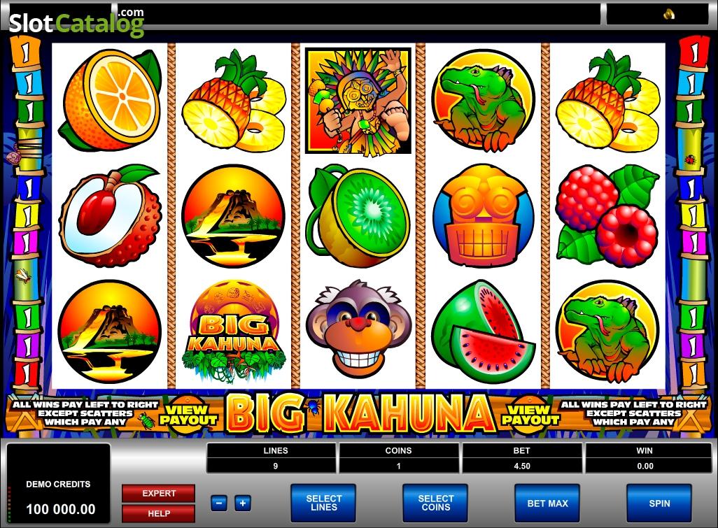 no deposit microgaming casino 2019