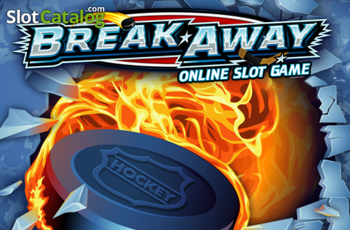 Break Away (Video Slot a partire dal Microgaming)