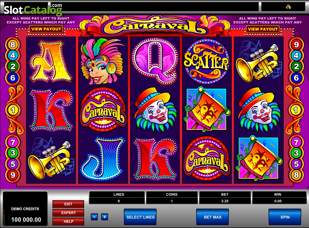 Club OJO Archives - Get Free Spins at the Best UK Online Casino | PlayOJO
