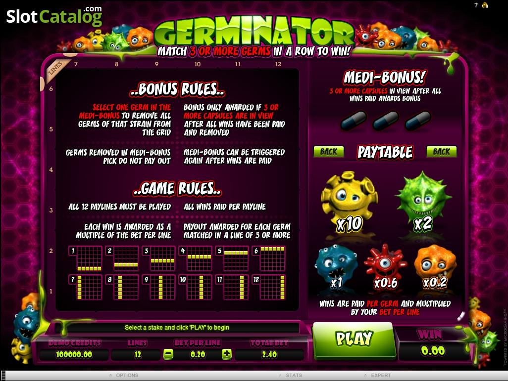 Ігрові автомати грати тут безплатно онлайн