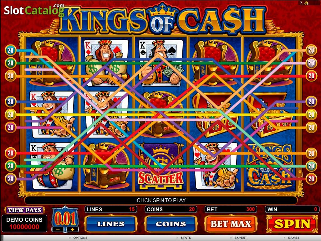 casino bonus spielen