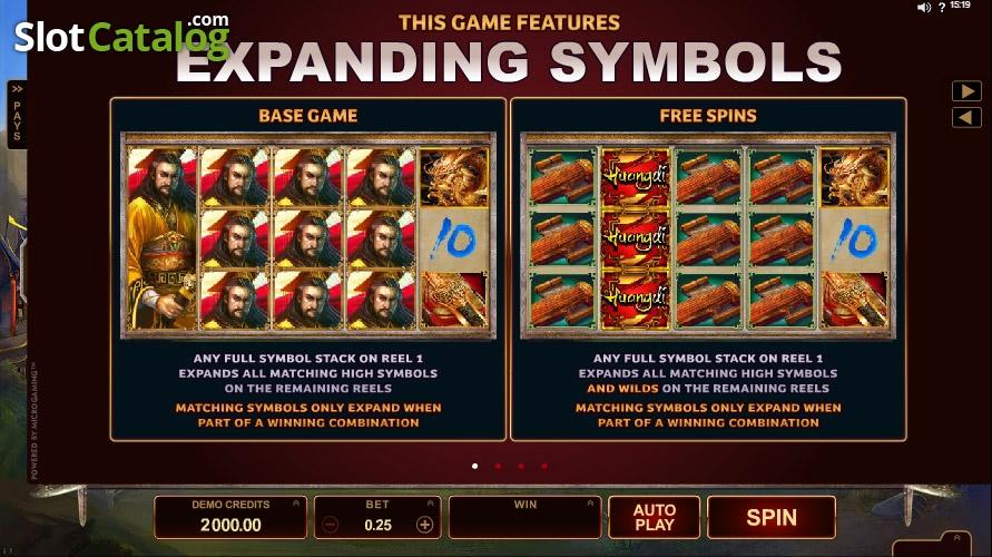 Fortune mobile casino no deposit bonus