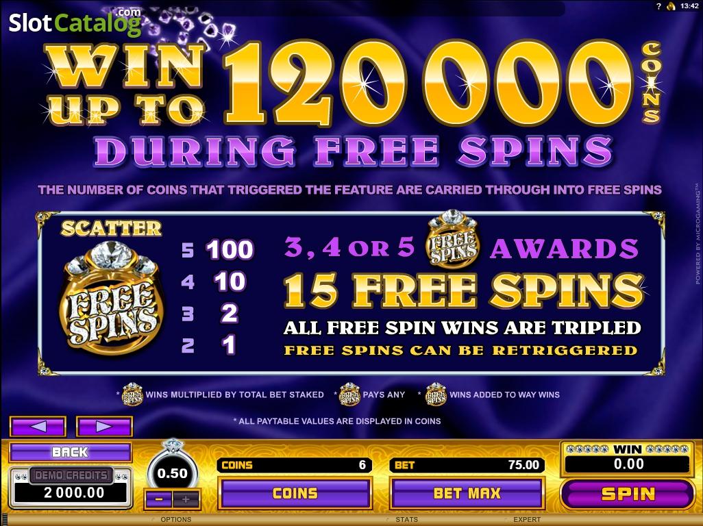 Обзор европейских казино с крупье интернет-казино продажа
