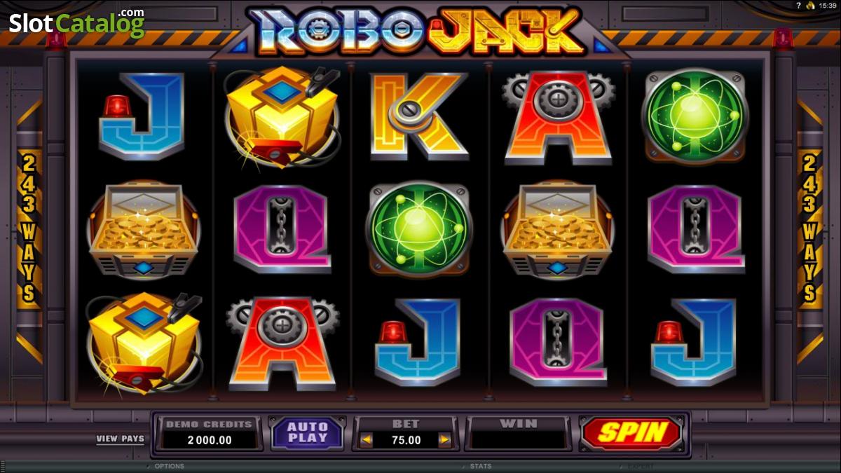 energy casino no deposit bonus 2019