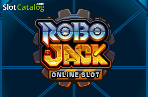 Robo Jack (Video Slot a partire dal Microgaming)
