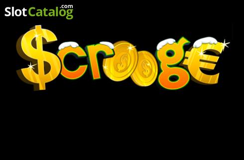 Scrooge (Microgaming)