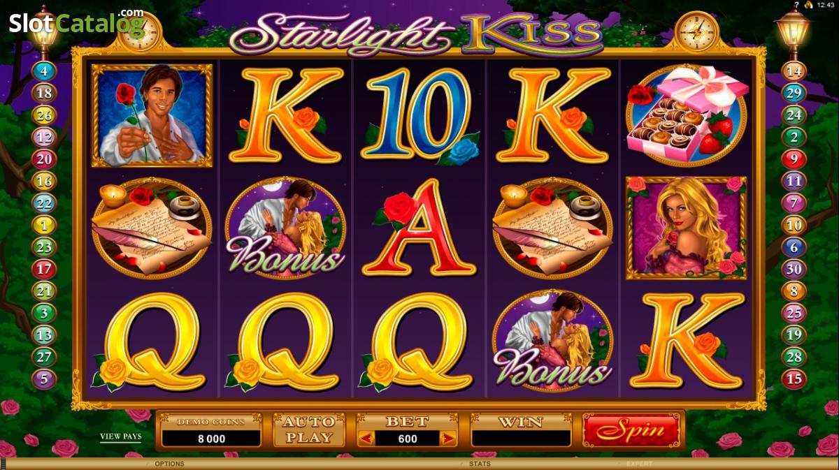 River nile casino på nätet