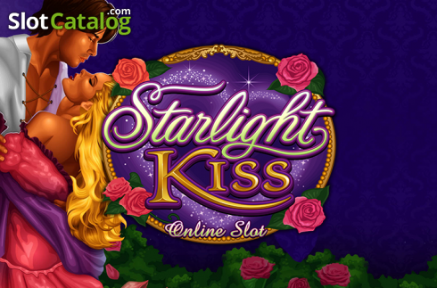 Secret Romance (Video Slot tól től Microgaming)