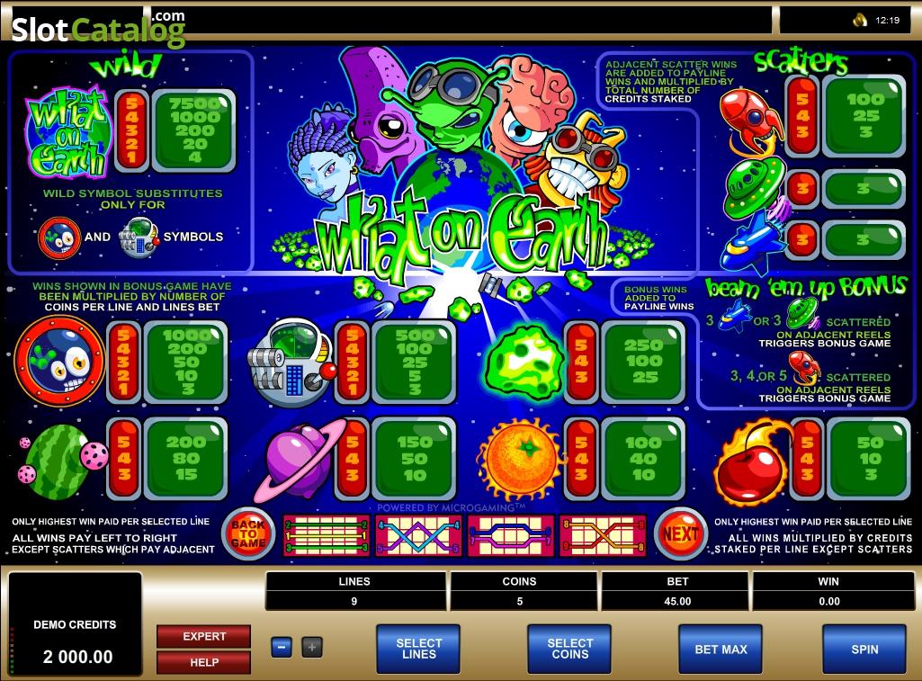 Скачать бесплатно казино игровые автоматы