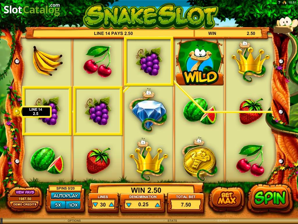 Playfrank casino login
